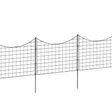 Decorative Garden Fence Home Depot by Garden Fence Borders Fences Iron Border Fencing Loversiq