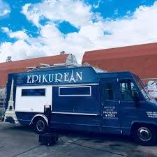 Santa Monica Food Truck Lot - Home   Facebook