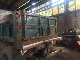 Truck Parts | Used Construction Equipment Parts | Page 5 | Truck ... Used Truck Hgv Reviews Commercial Vehicle Buyers Guides Insurance Buying Guide Bigwheelsmy Parts Cstruction Equipment Page 5 Lemonaid New And Cars Trucks 19902015 Phil Edmston Out Tomorrow Motor 24 April 2018 Diesel Van Car Consumer Reports 97890438800 Amazoncom Best Pickup Trucks For 8000 10 Pickup You Can Buy Summerjob Cash Roadkill Fding The Right F150