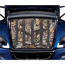 100 Realtree Truck Belmor WF64080EDGE1 Edge Camo Winter Front TRUCKiDcom