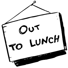 Meal Breaks And Rest Periods Alameda Health System Rh Alamedahealthsystem Org Lunch Time Clip Art Office