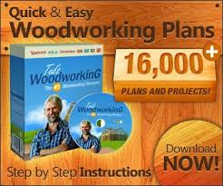 diy wood projects holiday concept and idea woodworking