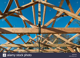Building A Traditional Timber Framed Barn In Radnorshire, UK. Roof ... Decorating Cool Design Of Shed Roof Framing For Capvating Gambrel Angles Calculator Truss Designs Tfg Pemberton Barn Project Lowermainland Bc In The Spring Roofing Awesome Inspiring Decoration Western Saloons Designed Built The Yard Great Country Smithy I Am Building A Shed Want Barn Style Roof Steel Carports Trusses And Pole Barns Youtube Backyard Patio Wondrous With Living Quarters And Build 3 Placement Timelapse Angles Building Gambrel Stuff Rod Needs Garage Home Types Arstook
