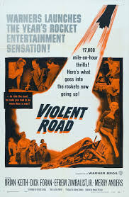 Violent Road (1958) - IMDb This Selfdriving Truck Has No Room For A Human Driver Literally Sonakshi Sinha Imprses With Her Driving Happy Phirr Bhag The Ultimate Drivein Movie Checklist Why To Go What Bring How 2019 Gmc Sierra First Drive Review Digital Trends 11 Questions You Were Too Embarrassed Ask About The Fast Convoy 1978 Ripper Car Movie Review Truck Driver 2 Super Hit Full Bhojpuri Movie 2017 Trucking Industry Struggles With Growing Shortage Npr 10 Best Trucker Movies Of All Time Personal Trainer Coaches Truckers In Best Diet Workout Routines Toy Story 2pizza Driving Scene Youtube Lucas Till On Befriending Monster In Trucks Collider