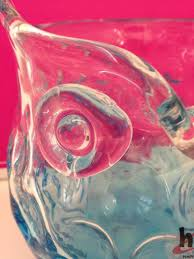 Beautiful Hqt Handmade Home Design Glass Images - Interior Design ... Beautiful Glass Bungalow Design Home Photos Interior Best Designs Gallery Ideas 2nd Floor Pictures Emejing Hqt Handmade Decoration Images Decorating Stunning Village In India Amazing House Contemporary Avin Sdn Bhd Awesome Creative 2017 Youtube Cool Idea Home Design Extrasoftus