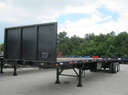 "2008 Manac 45' X 102"" Flatbed Moffett Trailer, Spencerville IN ... Moffett M5 Truck Mounted Forklift Hiab 2008 Manac 45 X 102quot Flatbed Moffett Trailer Spencerville In Fork Lifts Nz Trucks Limited Truck Mounted Forklift Deliveries Burden Transport Agent Service Parts Ireland Tss Ltd Concept Cargotec Holding Pdf Catalogue Light In Opperation At Depot Stock Photo Forklifts Uk Home Facebook 4 Factors To Consider When Buying A"
