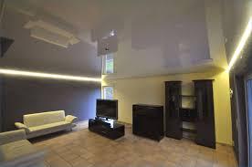 wohnzimmer decke dekoration caseconrad