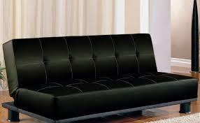 Rv Jackknife Sofa Frame by Rv Jackknife Sofa Reupholstery Scandlecandle Com