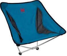 Rei Flex Lite Chair Ebay by Rei Flex Lite Chair This Supportive Easy To Pack Chair Features