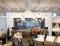furniture carls patio furniture naples interior design ideas top