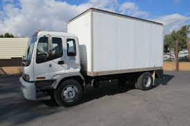 100 Used Utility Trucks For Sale In California Quality Truck S Commercial Trucks Equipment Fontana