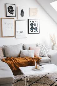 mein wohnzimmer im herbst 5 einfache ideen für schnelle