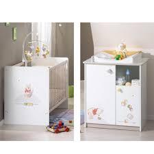 chambre bebe winnie l ourson pas cher stunning armoire bebe winnie lourson gallery design trends 2017