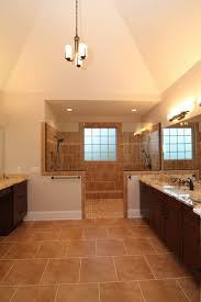 Top 68 Supreme Wheelchair Accessible Bathroom Designs Homes Stanton ... Universal Design Bathroom Award Wning Project Wheelchair Ada Accessible Sinks Lovely Gorgeous Handicap Accessible Bathroom Design Ideas Ideas Vanity Of Bedroom And Interior Shower Stalls The Importance Good Glass Homes Stanton Designs Zuhause Image Idee Plans Pictures Restroom Small Remodel Toilet Likable Lowes Tubs Showers Tubsshowers Curtain Nellia 5