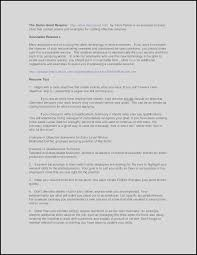 76 Unique Images Of Automotive Supervisor Resume Examples ... Affordable Essay Writing Service Youtube Resume For Food Production Supervisor Resume Samples Velvet Jobs Manufacturing Manager Template 99 Examples Www Auto Album Info Free Operations Everything You Need To Know Shift 9 Glamorous Industrial Sterile Processing Example Unique 3rd