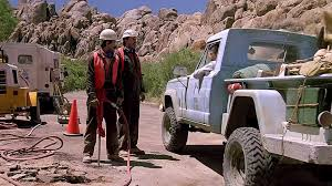 Tremors (1990) - Video Dailymotion Tremors 1990 Video Dailymotion Newbie Here In Nbama Just Picked Up A 79 J10 Full Size New Paint Job Turned Out Better Than I Expected Trucks Pin By Gawie On Jeep Willys Pinterest Jeeps Stuff And 4x4 2013 Belltech 23 Drop 2014 Fx4 Tremor Stage 3s 35l Ecoboost Overland Build Ford Pix Svtperformancecom Cars F150 Vs Ram Express Battle Of The Fx2 First Tests Motor Trend Reykjavik Runnik Run To Death Used For Sale Loxley Al 36551 Whosale Solutions Inc Spotted Outside Of One My Customers Shop Album Imgur
