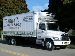 DeCarolis Truck Leasing Rental Repair Service Company Enterprise Car Sales Used Cars Trucks Suvs For Sale Shred Bin Rental Office Paper Shredding Proshred Tampa Bay Syracuse Ny Jjkane Auction Autos Freightliner Van Box In New York For State Wide Locations Tracey Road Equipment Inc Kubal Coffee Truck Ny Food Roaming Hunger 2011 Ingersollrand P185 Air Compressor Cstruction Empire Crane Company Becomes First Magni Authorized Dealer In The 2014 Gmc Savana On Buyllsearch Uhaul Neighborhood East 2007 Cat Tl943 Tehandler
