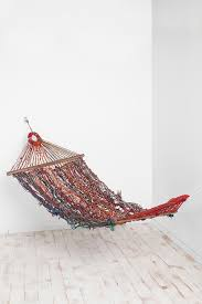 194 Best Heavenly Hammocks Images On Pinterest | Hammocks ... Patio Ideas Oversized Outdoor Fniture Tables Marvelous Pottery Barn Kids Desk Chairs 67 For Your Modern Office Four Pole Hammock Nilasprudhoncom 33 Best Lets Hang Out Hammocks Images On Pinterest Haing Chair Room Ding Table Design New At Home Sunburst Mirror Paving Architects Hammock On Stand Portable Designs May 2015 No Cigarettes Bologna 194 Heavenly Hammocks Bubble Cheap Saucer Baby Fniturecool Diy With Ivan Isabelle 31 Heavenly Outdoor Ideas Making The Most Of Summer