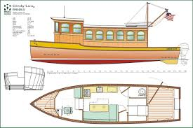 Free Small Wooden Boat Plans by 28 U0027 Riverboat Cindy Lou Wooden Boats Pinterest Cindy Lou