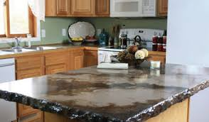 Tile Shop Llc Plymouth Mn by Best Tile Stone And Countertop Professionals In Plymouth Mn Houzz