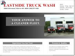 Eastside Truck Wash Competitors, Revenue And Employees - Owler ... Truck Wash Equipment Mary Hill Ltd Opening Hours 2011485 Coast Meridian Repair And Parts Directory Pride Pridetruckwash Twitter Exterior Trailer Washing Bowling Green Owensboro Ky Tnt Pride Polish At 75 Chrome Shop Youtube Natsn Southern Plaza Transports Driver Orientation Cool Trucks People