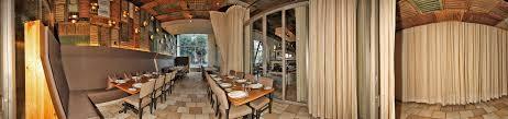 the grande capitol room ella dining room bar