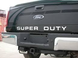 Truck Hardware - Truck Hardware Gatorgear Super Duty Tailgate Letters Looking For A 5th Wheel Tailgate Camera Ford Truck Enthusiasts Replacing A On F150 16 Steps Beer Pong Table Dudeiwantthatcom Fseries Truck F250 F350 Backup Camera With Night Vision Decklid For 2006 Superduty Bed Liner The Official Site Accsories This Can Transform Your Tailgate Experience How To Use Remote Open 2015 Youtube New Pickup Features Extendable Teens Getting 2018 Raptor Choice Of Two Different Message And Cool License Plate Flickr 2016 2017 Blackout Stripes Route Tailgate 3m