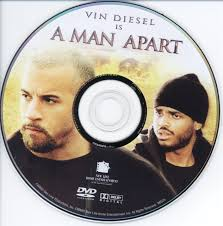 A Man Apart (2003) WS R1 - Movie DVD - CD Label, DVD Cover, Front ... Writing Peter Forbes A Man Apart 2003 Full Movie Part 1 Video Dailymotion Images Reverse Search Vin Diesel Larenz Tate Man Apart Stock Photo Royalty Trailer Reviews And More Tv Guide F Gary Grays Furious Tdencies On Notebook Mubi Youtube Jacqueline Obradors Avaxhome Actress Claudia Jordan World Pmiere Hollywood 2004 Folder Icon Pack By Ahmternbrs60 Deviantart Actor Vin Diesel 98267705