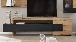 möbel rehmann velbert interliving wohnzimmer serie 2104