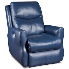 Wall Hugging Reclining Sofa by Southern Motion Recliners Fame Power Headrest Wall Hugger Recliner