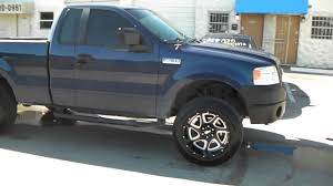 Truck Tires: 18 Inch Truck Tires Damaged 18 Wheeler Truck Burst Tires By Highway Street With Stock Rc Dalys Ion Mt Premounted 118 Monster 2 By Maverick Amazoncom Nitto Mud Grappler Radial Tire 381550r18 128q Automotive 2016 Gmc Sierra Denali 2500 Fuel Throttle Wheels Armory Rims Black Rhino Closeup Incubus Used 714 Chrome Inch For Chevy Nissan 20 Toyota Tundra And 19 22 24 Set Of 4 Hankook Inch Dyna Pro Truck Tires Big Rims Little Truck Need Help Colorado Canyon