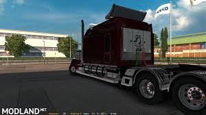 Buy A Truck: Euro Truck Simulator 2 When Should I Buy A 060 Tow Test Archives The Fast Lane Truck Commercial Trucks For Sale Ford 2010 F250 King Ranch Should I Buy Ih8mud Forum Heres Why You Attend Best Pickup Mylovelycar Americans Cant The New Mercedesbenz Xclass Pickup Truck 3 Good Reasons To Buy A Kukubiltxocom 2018 Nissan Titan Consider One Super Single Tires For My Semi Kansas City Used Dealership Kelowna Bc Cars Direct Centre F150 Diesel Or Gas Ecoboost Which Car Valet Buycarvalet Honda Ridgeline Named Drive