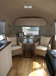 Airstream Classifieds Is The Largest Marketplace Online Dedicated To Trailers And Motohomes Sales