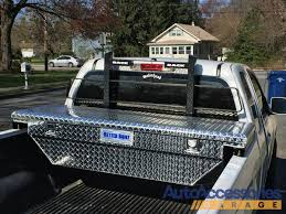 53 Truck Bed Headache Racks, Go Industries Headache Rack, Lighted ... Brack 10500 Safety Rack Frame 834136001446 Ebay Sema 2015 Top 10 Liftd Trucks From Brack Original Truck Inc Cab Guards In Accsories Side Rails On Pickup Question Have You Seen The Brack Siderails Back Guard Back Rack Adache Racks Photos For Trucks Plowsite Install Low Profile Mounts Youtube How To A 1987 Pickup Diy Headache Yotatech Forums Truck Rack Back Adache Ladder Racks At Highway Installed This F150 Rails Rear Ladder Bar
