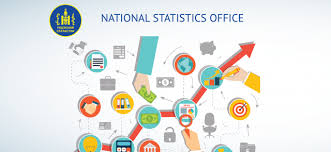 bureau of census and statistics national statistical office of mongolia