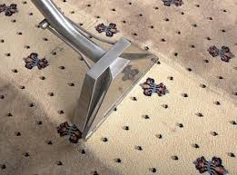 steamboat carpet cleaning carpet cleaning services palm bay fl