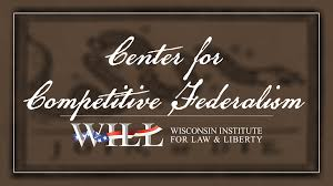 100 Liberty Truck Stop Center For Competitive Federalism Wisconsin Institute For Law And