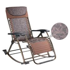 Amazon.com: Outdoor Adult Rocker Portable Folding Rocking ... Wooden Front Porch Rocking Chairs Pineapple Cay Allweather Chair White Features Amazoncom Xue Heavy Duty Sunnady 350 Lbs Durable Solid Wood Outdoor Rustic Rocker Camping Folding For Nursery Zygxq Garden Centerville Amish 800 Lb Classic Treated Double Ash Livingroom Indoor Best Home 500lb Heavy Duty Metal Patio Bench Glider