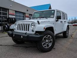 New Cars & Trucks For Sale In Ottawa ON - Car Canada