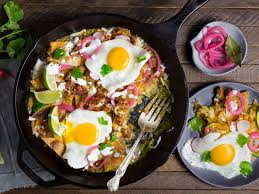 Cascabel Mexican Patio Hours by Brunch At Cascabel Taqueria Upper West Side Chilaquiles Huevos