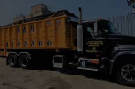 100 Budget Truck Rental Brooklyn Waste Disposal And Junk Removal BM Cleanup Services