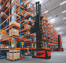 HSS - Linde Reflects On Its Success In 2013 Forklift Gabelstapler Linde H35t H35 T H 35t 393 2006 For Sale Used Diesel Forklift Linde H70d02 E1x353n00291 Fuchiyama Coltd Reach Forklift Trucks Reset Productivity Benchmarks Maintenance Repair From Material Handling H20 Exterior And Interior In 3d Youtube Hire Series 394 H40h50 Engine Forklift Spare Parts Catalog R16 Reach Electric Truck H50 D Amazing Rc Model At Work Scale 116 Electric Truck E20 E35 R Fork Lift Truck 2014 Parts Manual