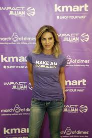 shop teamkmart to help the march of dimes u0026 t shirt giveaway