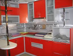 Full Size Of Modern Kitchen Ideasred Design Black And Red Accessories Rustic