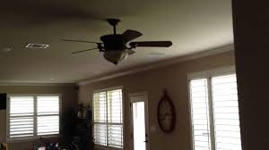Harbor Breeze Ceiling Fan Light Not Working by Programming A Harbor Breeze Fan Wakefield With Dip Switches