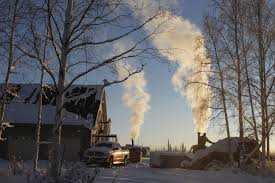 ny supreme court halts wood boiler sales clean air fairbanks