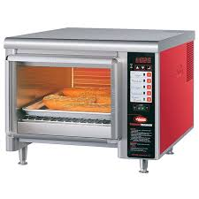 Hatco Heat Lamps Nz by Light Cooking Contact Grills Infrared Light Cooking