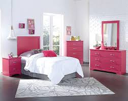 Craigslist Bed For Sale by Dressers For Sale Food Facts Info