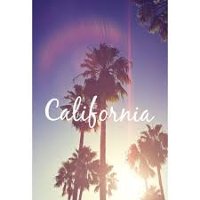 23 California Wallpaper Free HD Desktop Wallpapers For Love Tumblr