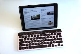 The best Mac and iPad keyboards